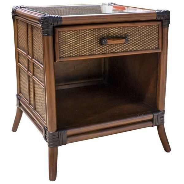 Best 25 Two Tone Furniture Ideas On Pinterest Two Toned