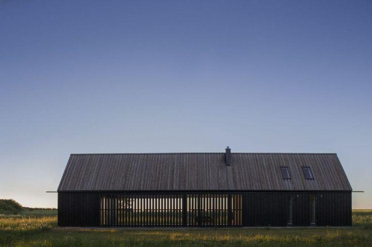 nowoczesna-STODOLA_gotland-summer-house_enflo-arkitekter_DEVE-architects_02