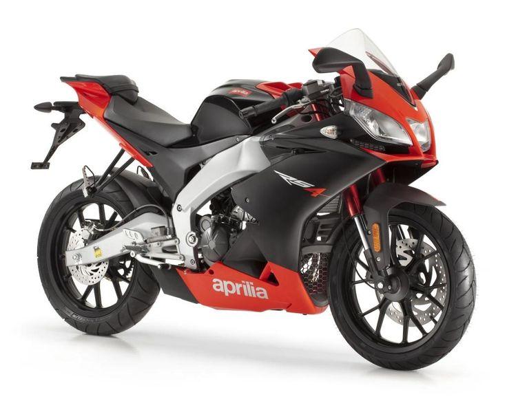 honda motorrad 125 ccm gebraucht motorrad bild idee. Black Bedroom Furniture Sets. Home Design Ideas