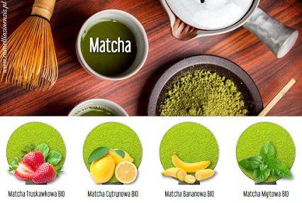Camellia Sinensis Najlepsze Herbaty i Kawy – Google+