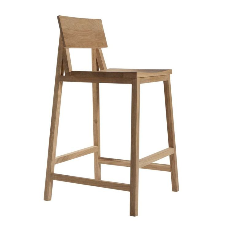 Decorative Astounding Cheap Bar Stool Stools For Kitchen Island Heights  Discount Low Back Target Barstools Saddle