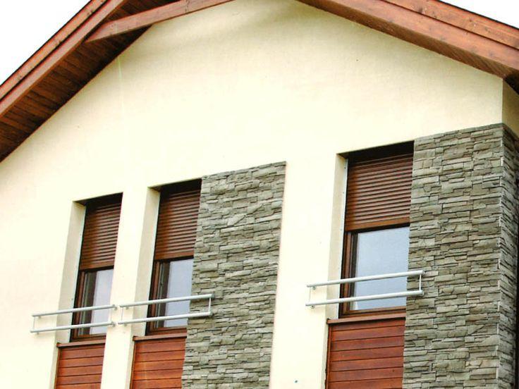 Uniplast – Warszawa; oferujemy okna PCV, drzwi PCV, rolety zewnętrzne i drzwi wejściowe firmy Oknoplast Kraków.