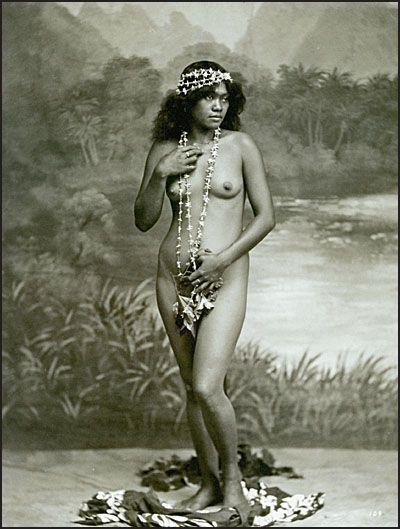 hidden-stream-tahitanian-women-naked-naked-breasts-watch