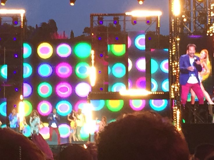 Festival musiques 2015 Nice