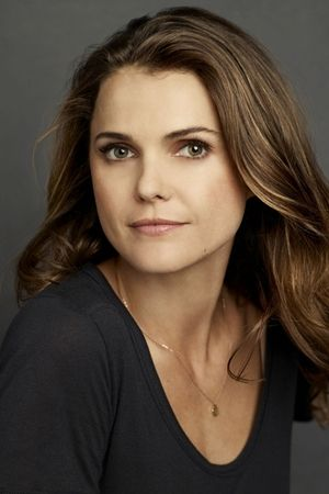 keri russell - Google Search