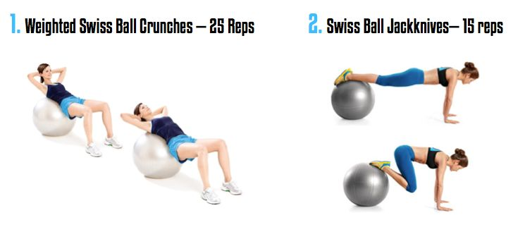 swiss ball crunches, six pack abs workout, six pack abs routine, six pack workout, six pack routine, six pack abs, six pack exercises, exercise for six pack abs, six pack abs workout routine, how to get six pack, six pack workouts, six packs workout, abs workout
