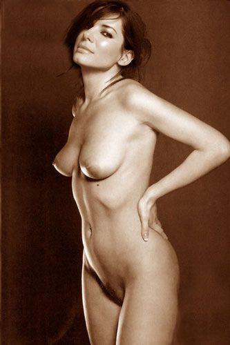 juliet huddy fake pics nudes