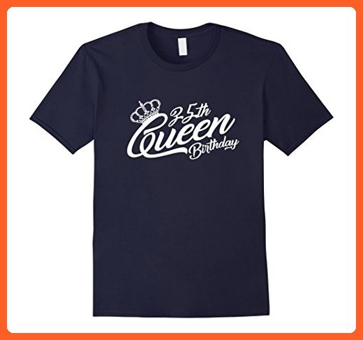 Mens Funny Tshirt for Women/Wife. 35 Year Old Birthday Gifts. XL Navy - Birthday shirts (*Partner-Link)