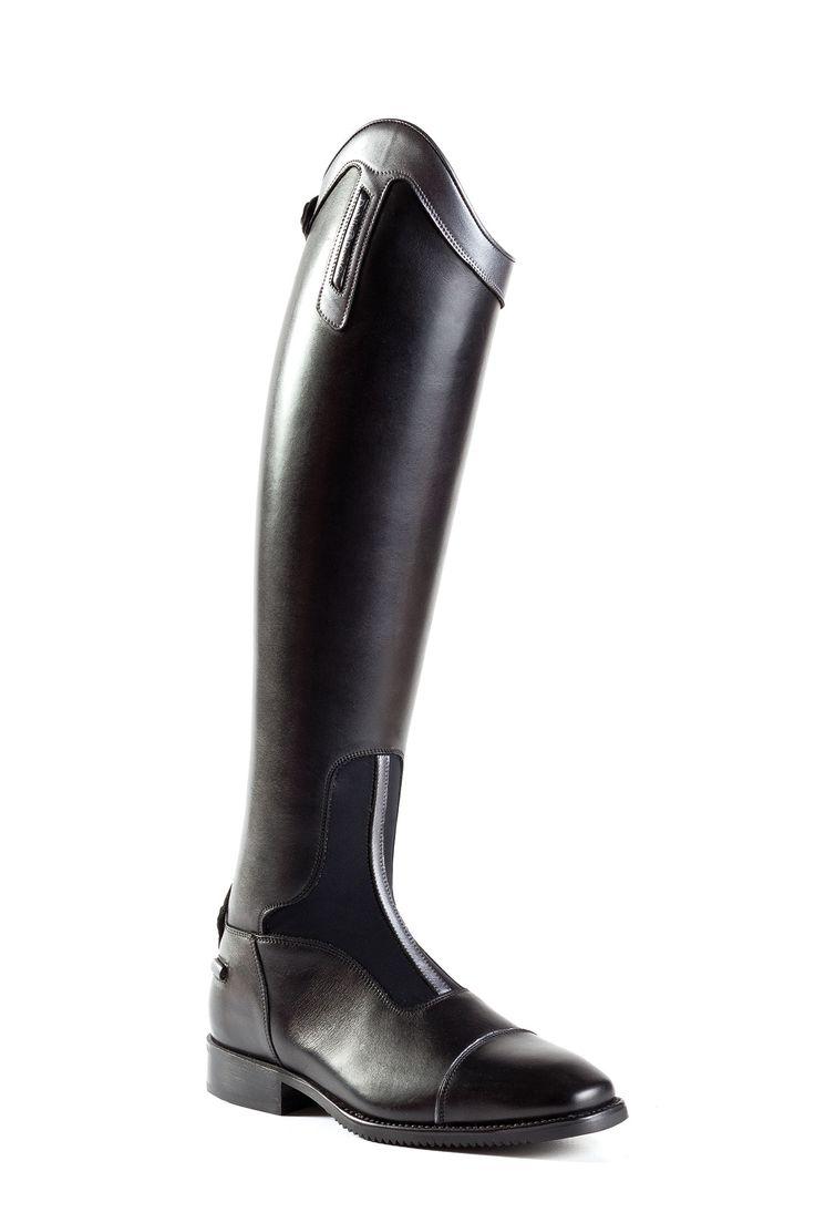 DeNiro boots! StyleMyRide.net @SMRequestrian #stylemyride #fashion