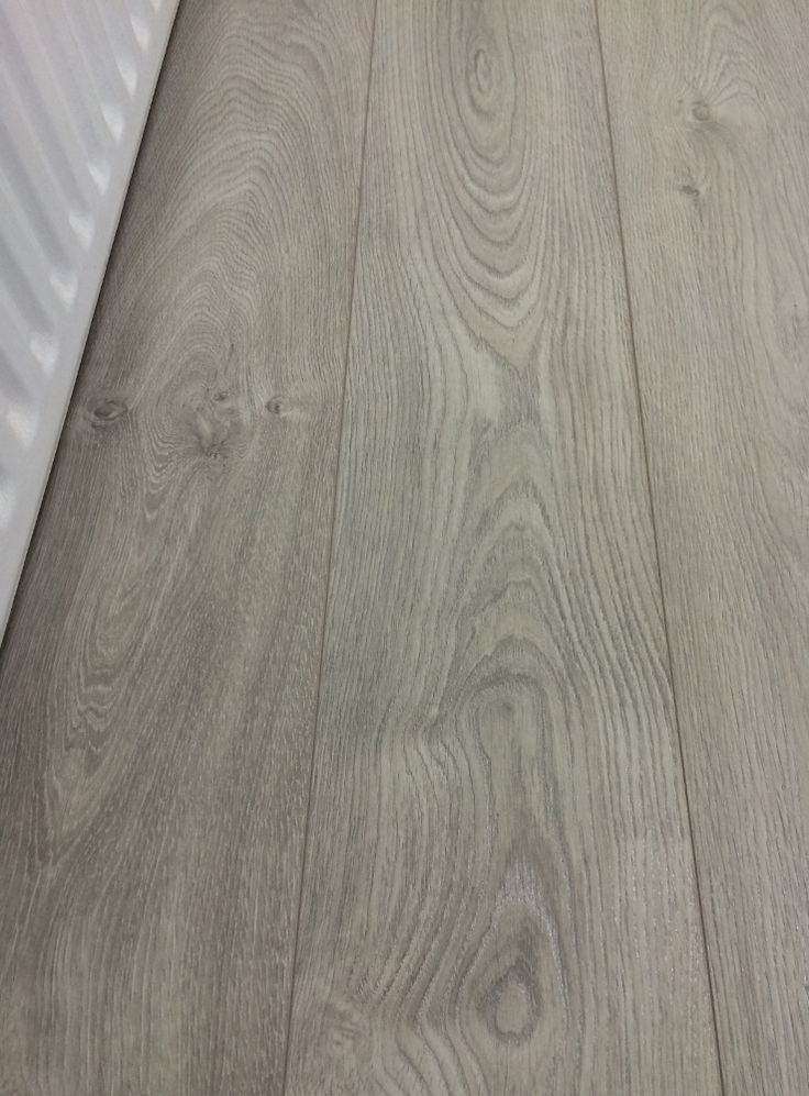 8mm Laminate Flooring Reviews Zef Jam