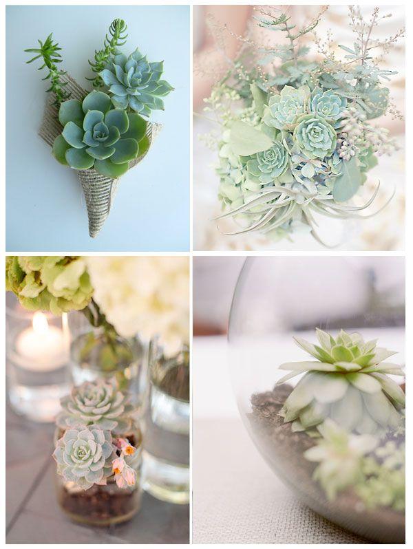 Top 3 Floral Picks for Spring/Summer 2013 - The Details - Weddingstar Blog