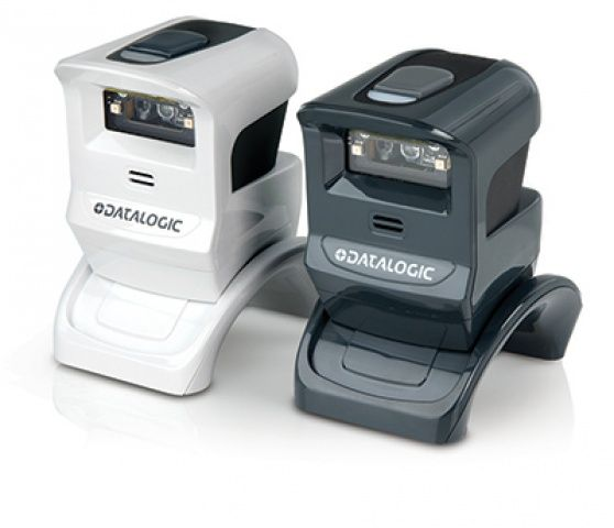 DATALOGIC GRYPHON PRESENTATION 2D SCANNER USB KIT. KIT INCLUDES USB CABLE. PERFECT FOR READING BARCODES OFF MOBILE PHONE SCREENS http://www.shopprice.com.au/datalogic+barcode+scanner