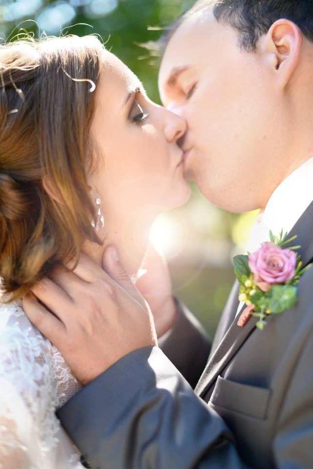 Love #weddingphoto #wedding