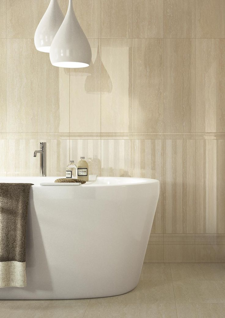 #Marazzi | #Marbleline | #travertine | #marble | #tiles | #ceramics