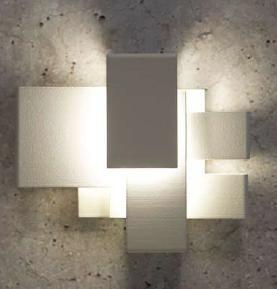 Wever & Ducre #Luminaria  #Design #Lighting #Lightmex #WeverandDucre