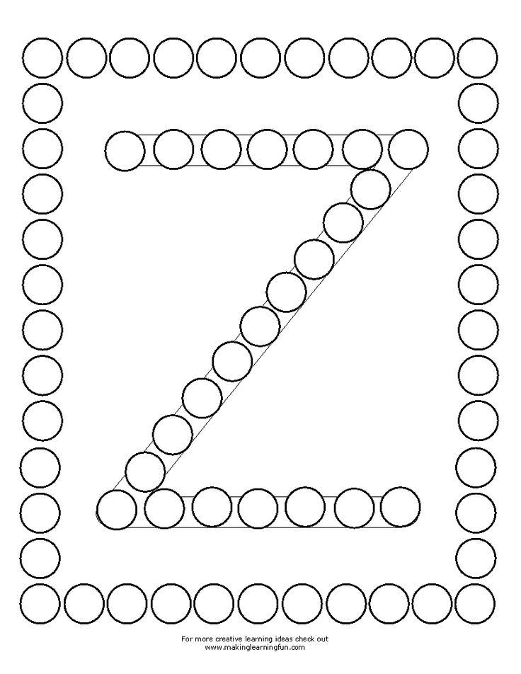DotMini-Z