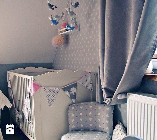 - zdjęcie od KateCan.com.pl