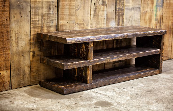 17 best ideas about meuble audio on pinterest meuble tv - Meuble hifi diy ...