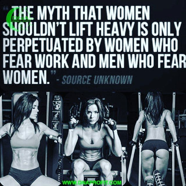 True that #DNAPROFIT #Fitness #DNAExtremeCore #WeightLoss #Nutrition #HealthierLifestyle #Diet #Dieta #fit #fitnessaddict #motivation #fitlife #getfit #getinshape #muscle #goals #exercise #success #supplements #extremefit #extreme #discount #sale #loseweight #burnfat #bodybuilding #newgoals #beautiful #fitnessmodel