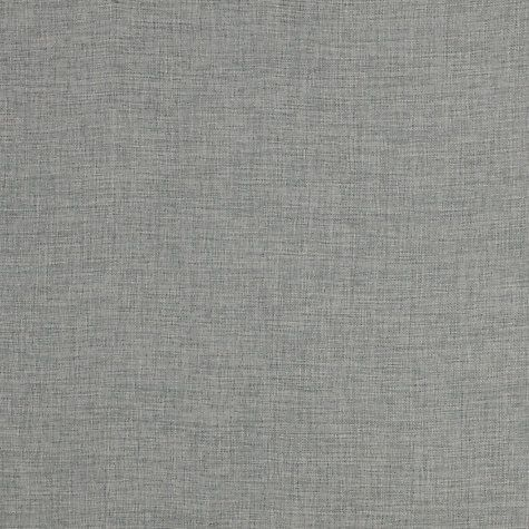 Buy Voyage L'Orient Remus Furnishing Fabric Online at johnlewis.com