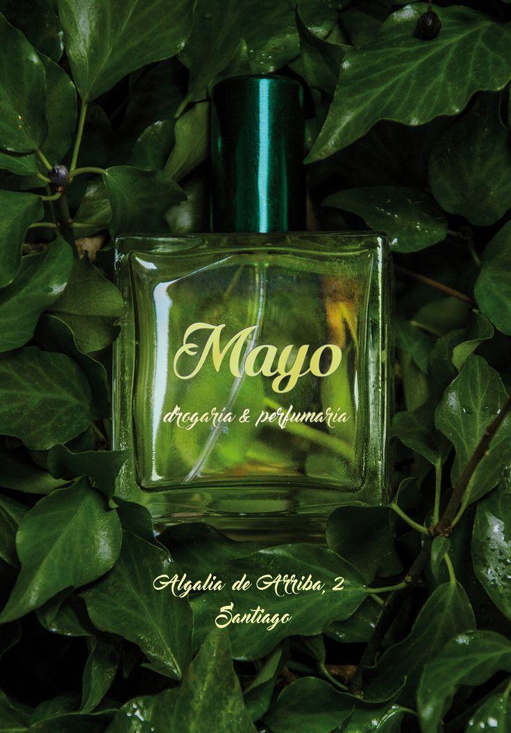 #parfum #cologne #beaty #green #coralia #mirandapriestly #santiagodecompostela #galicia