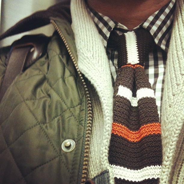 Knit Tie Patterns : 17 Best images about Mens Knitwear on Pinterest Pullover sweaters, Pat...