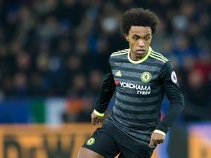 Result: Chelsea progress in Champions League with Qarabag win