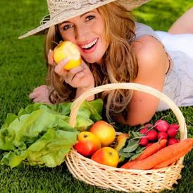 5 Awesome Beauty Boosting Fruits