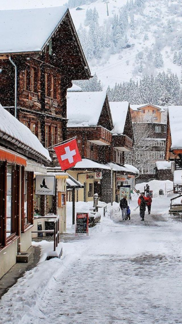 Switzerland                                                                                                                                                                                 More