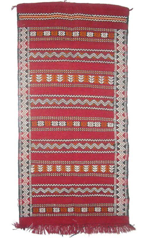 17 meilleures id es propos de artisanat marocain sur pinterest art maroca - Vente de tapis en ligne ...