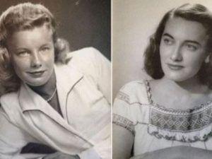 Cronaca: #Nate insieme #97 anni fa muoiono insieme davanti casa: il destino di due gemelle (link: http://ift.tt/2mghxVp )