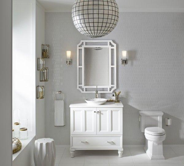 19 Best Denver Showroom Images On Pinterest  Bathroom Faucets Classy Bathroom Fixtures Denver Inspiration Design