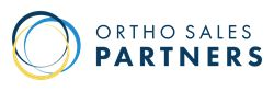 Ortho Sales Partners Announces the Addition of Amanda Tracy as Senior Vice President of Business Development