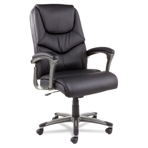 26 Best Office Chair Cushion Images On Pinterest
