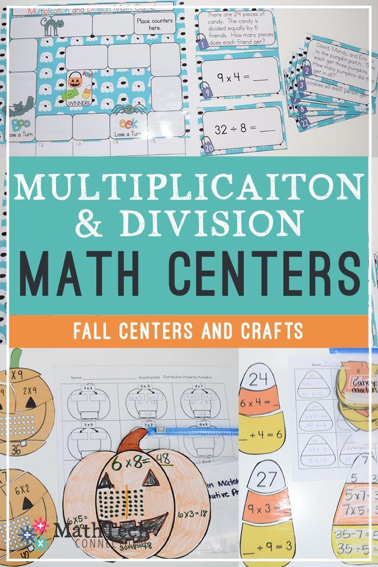 37 best Math Tech Connections Blog Posts images on Pinterest ...