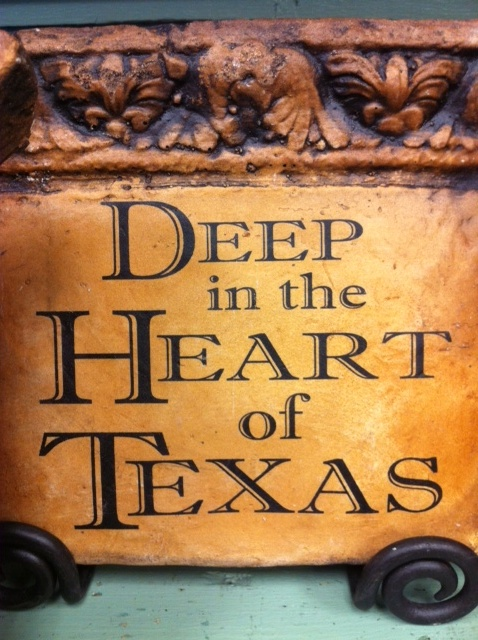 1000 Images About Texas Sayings On Pinterest Southern T