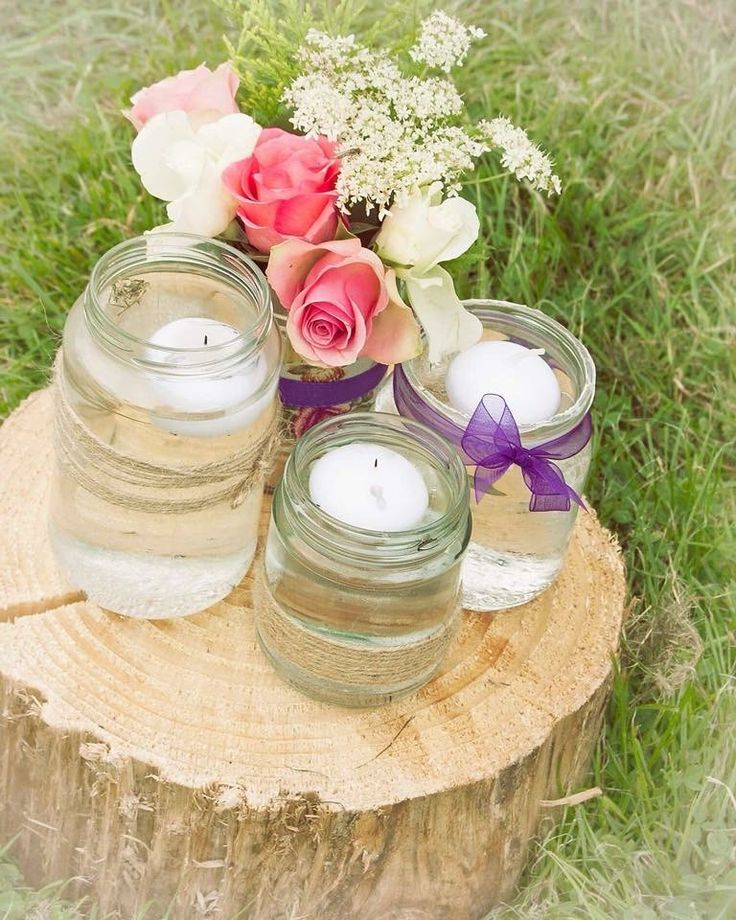 Quirky Wedding Venue Ideas Scarborough Yorkshire Outdoor