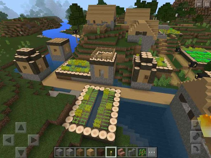 The 25 best Realistic texture pack ideas on Pinterest Asphalt