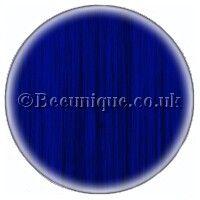 Stargazer Ultra Blue