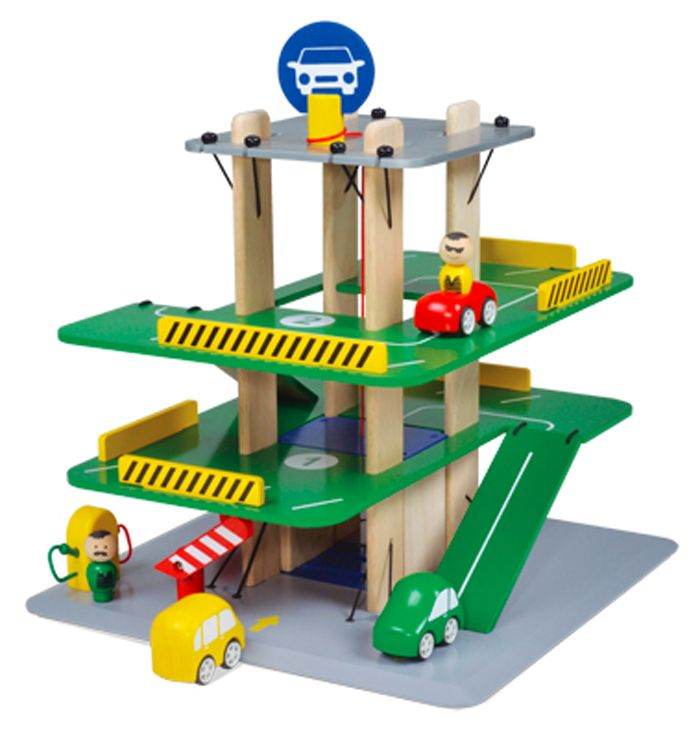 ... about Kids Wooden Toys on Pinterest | Plan toys, Tiger tribe and Toys