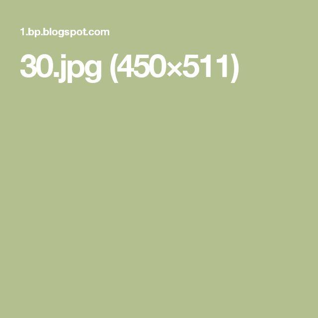 30.jpg (450×511)