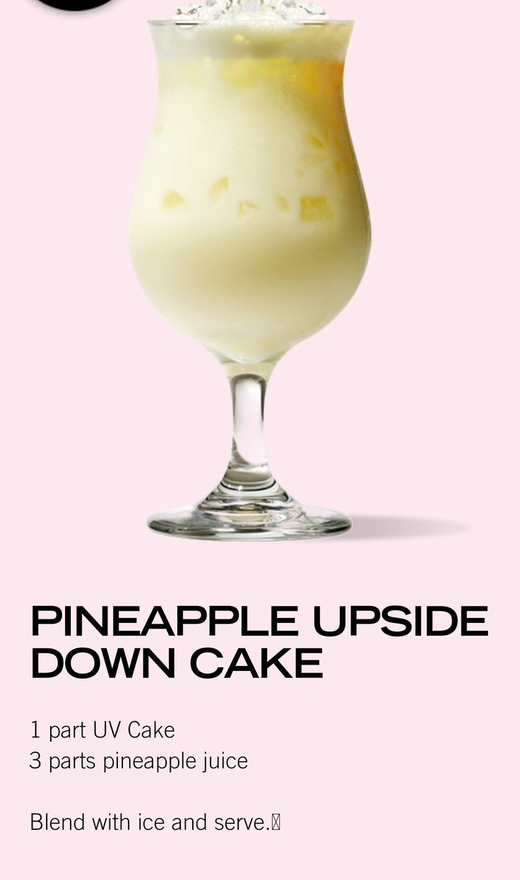 35 best alcohol involved recipes images on pinterest liquor alcohol recipes liquor recipies rezepte food recipes cooking recipes recipe forumfinder Images