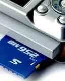 http://www.lesnumeriques.com/carte-memoire/comparatif-cartes-micro-sd-sd-compact-flash-a340.html