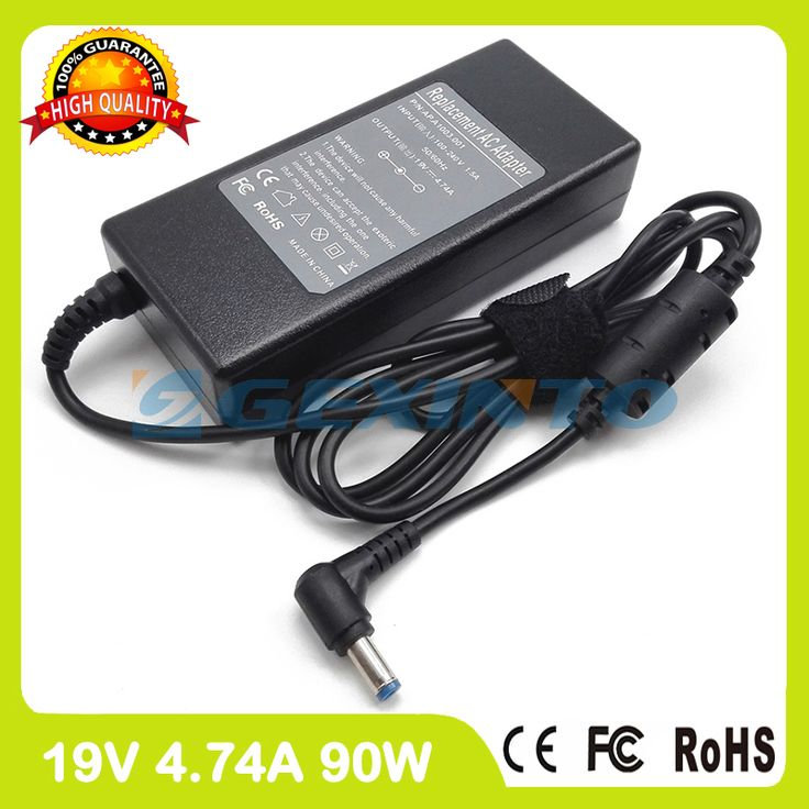 19V 4.74A laptop charger adapter LC.ADT01.007 for acer Aspire 7560G 7710 7714Z 7715 7715G 7715Z 7715ZG 7720 7720G 7720Z 7720ZG