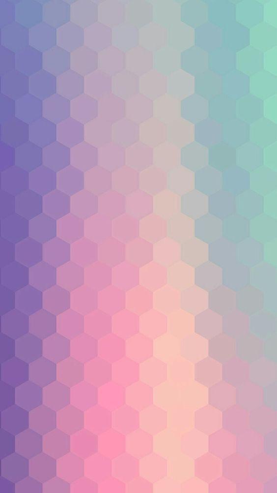 Wallpaper candy degrade