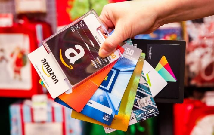 Which Gift Card Has The Highest Rate In Nigeria Free Itunes Gift Card Sell Gift Cards Best Gift Cards