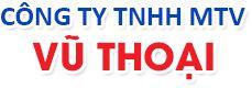 Hiệu quả kinh tế cao khi sử dụng máy nước nóng năng lượng mặt trời tại Bình Định  http://vtsolar.vn/tin-tuc/hieu-qua-kinh-te-cao-khi-dung-may-nuoc-nong-nang-luong-mat-troi-tai-binh-dinh-341