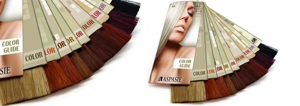 Notre client Aspasie et ses solutions pour les compagnies mondiales en colorations capillaires dans 67 pays !