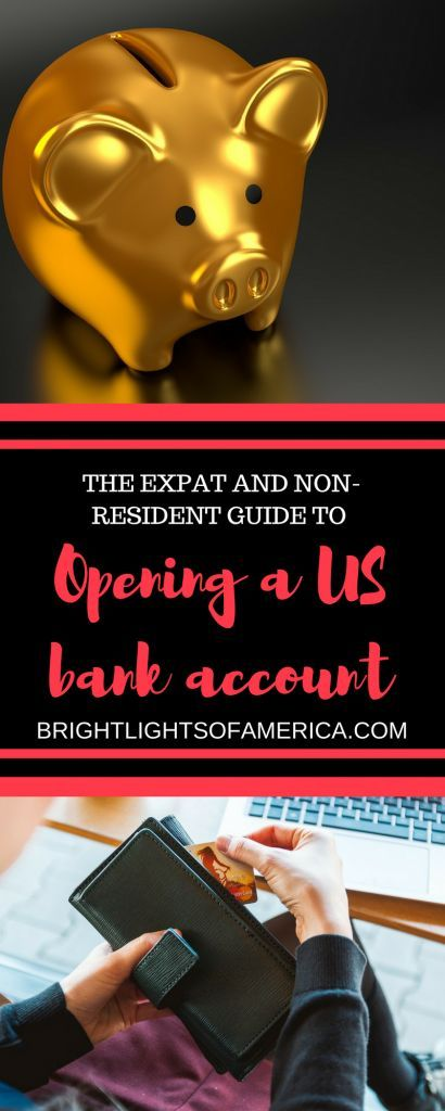 Transfer money to the US | How to open your first bank account | #ExpatFinanceintheUS | Expat Finance | #CreditCard | #FirstUSBankAccount | #Finance | US bank account | Aussie Expat | Aussie | Expat | Aussie Expat in US | expat life