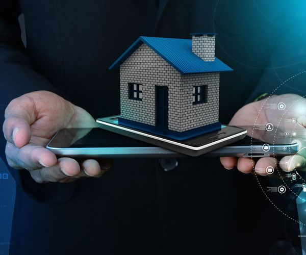 Das vernetzte Zuhause ist in Deutschland auf dem Vormarsch - aber es hat sich noch nicht etabliert. Was versprechen sich User vom Smart Home und wie groß ist das Interesse bei den Deutschen für die neue Technologie?